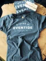 Eventide Oyster Co. Portland, Maine - 86 Middle Street - 207-774-8538