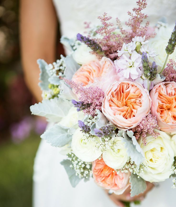 Wholesale Wedding Flower Packages: Wholesale Wedding Flowers, 50% Off Wedding Flower Packages