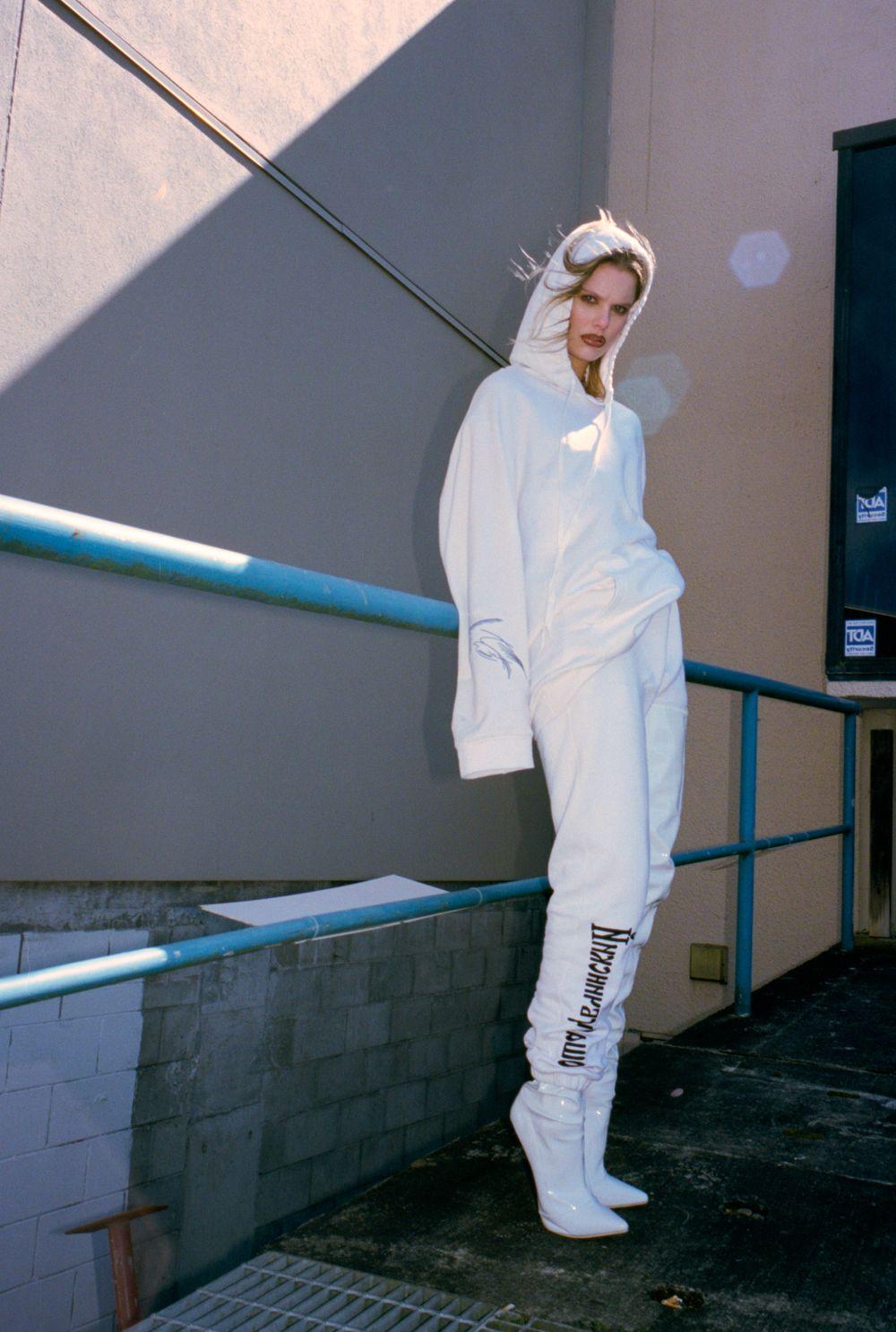 Blaze | Styles we love! | Fashion, Normcore fashion ...