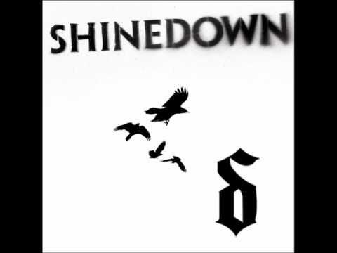 ▷WOW    Shindown - One (U2 Cover) - YouTube | Shinedown