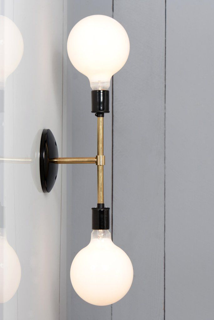 Small Plug In Wall Sconce Wall Lights Modern Wall Sconces