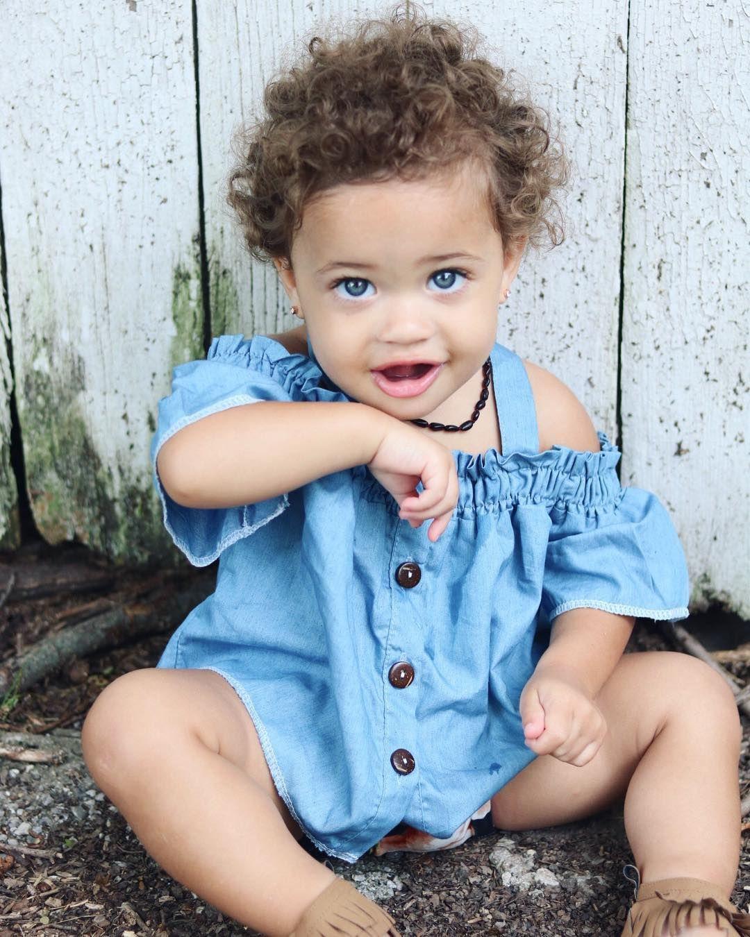 Baby Girl Clothing° Greyson Regina Land @greyson_land via Instagram ...