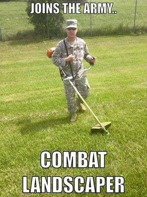 The Top 15 Military Memes Of 2015 Humor Pinterest Military
