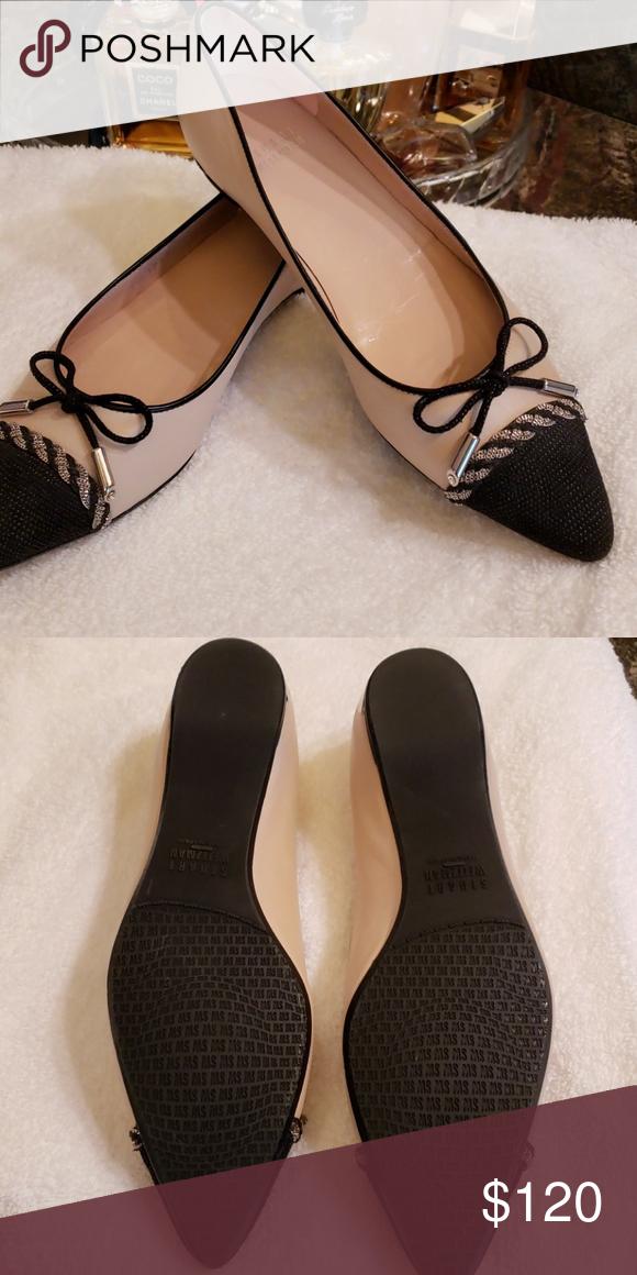 Stuart Weitzman Womens Shoes | Stuart