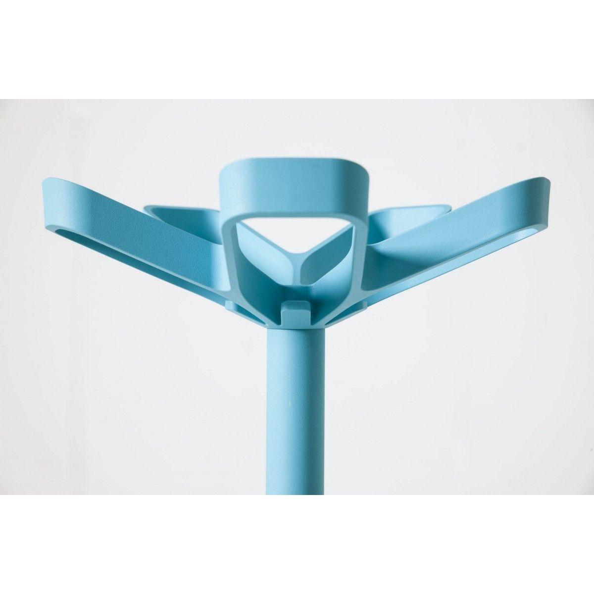 Einrichten Design De flower umbrella stand cascando einrichten design de id