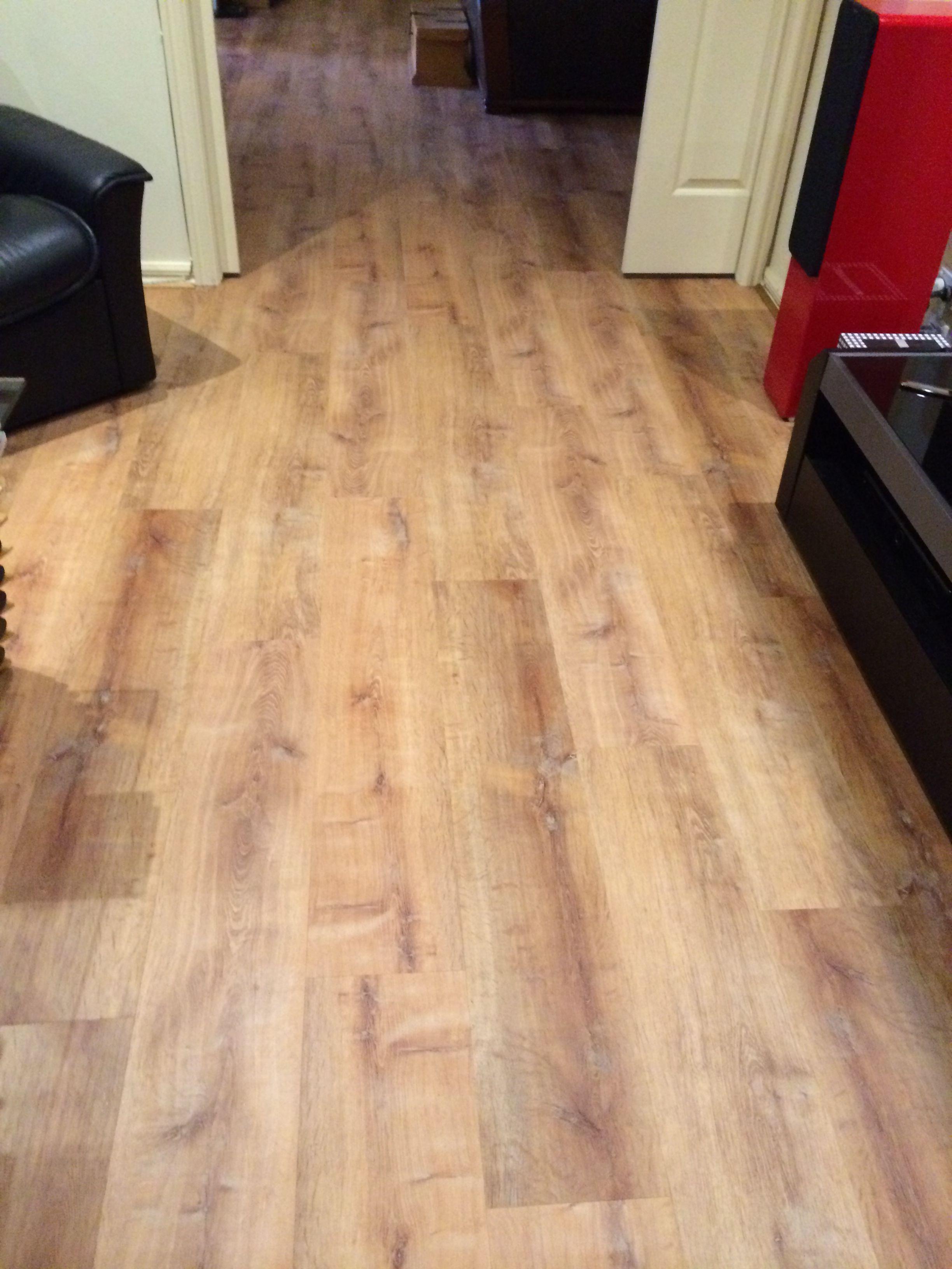 Allure Locking 220 Gen 3 Vinyl Plank Flooring Golden Oak Natural Vinyl Plank Flooring Vinyl Plank Flooring