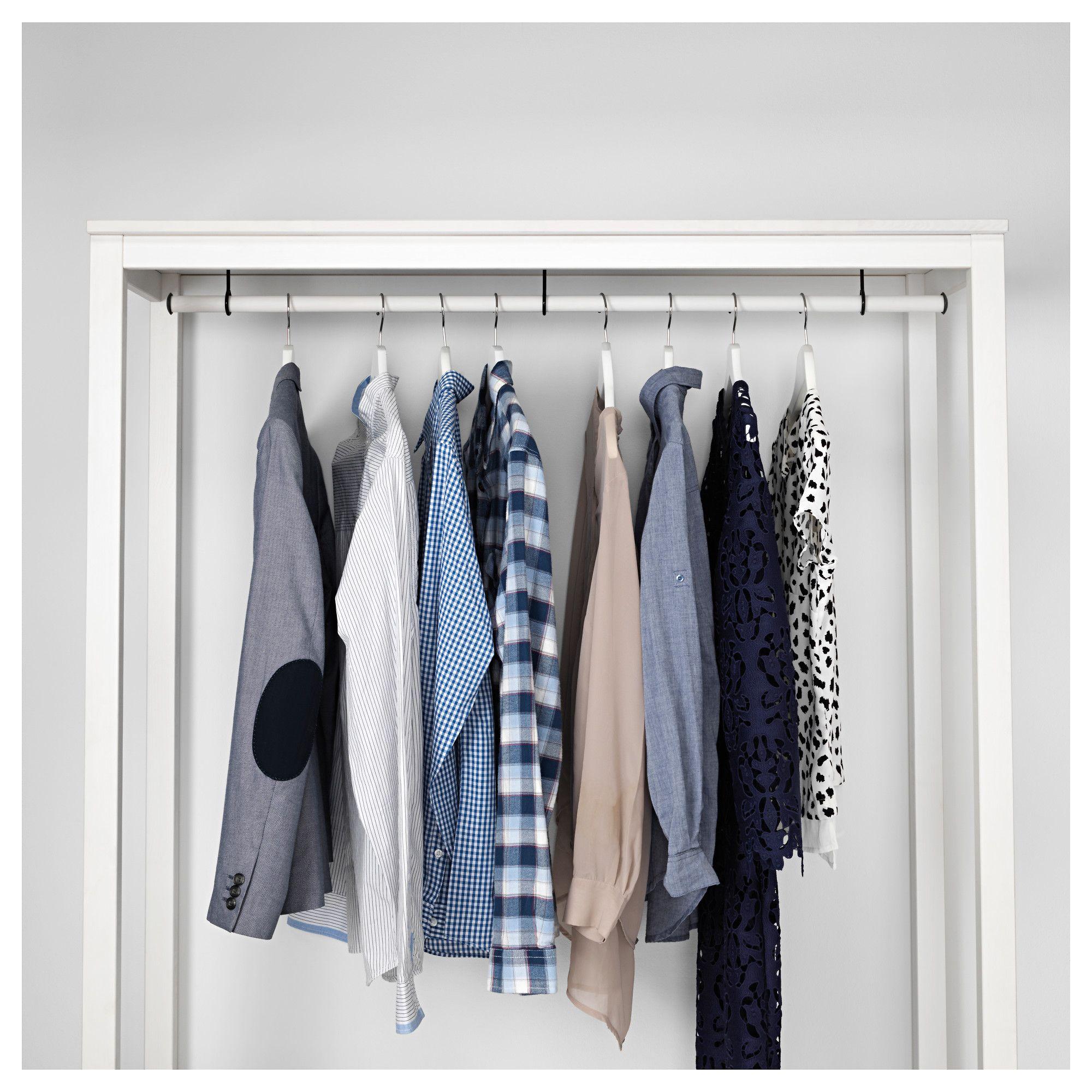 Hemnes Kleiderschrank Offen Weiss Las Ikea Osterreich Hemnes Kleiderschrank Offene Garderobe Und Ikea Hemnes Kleiderschrank