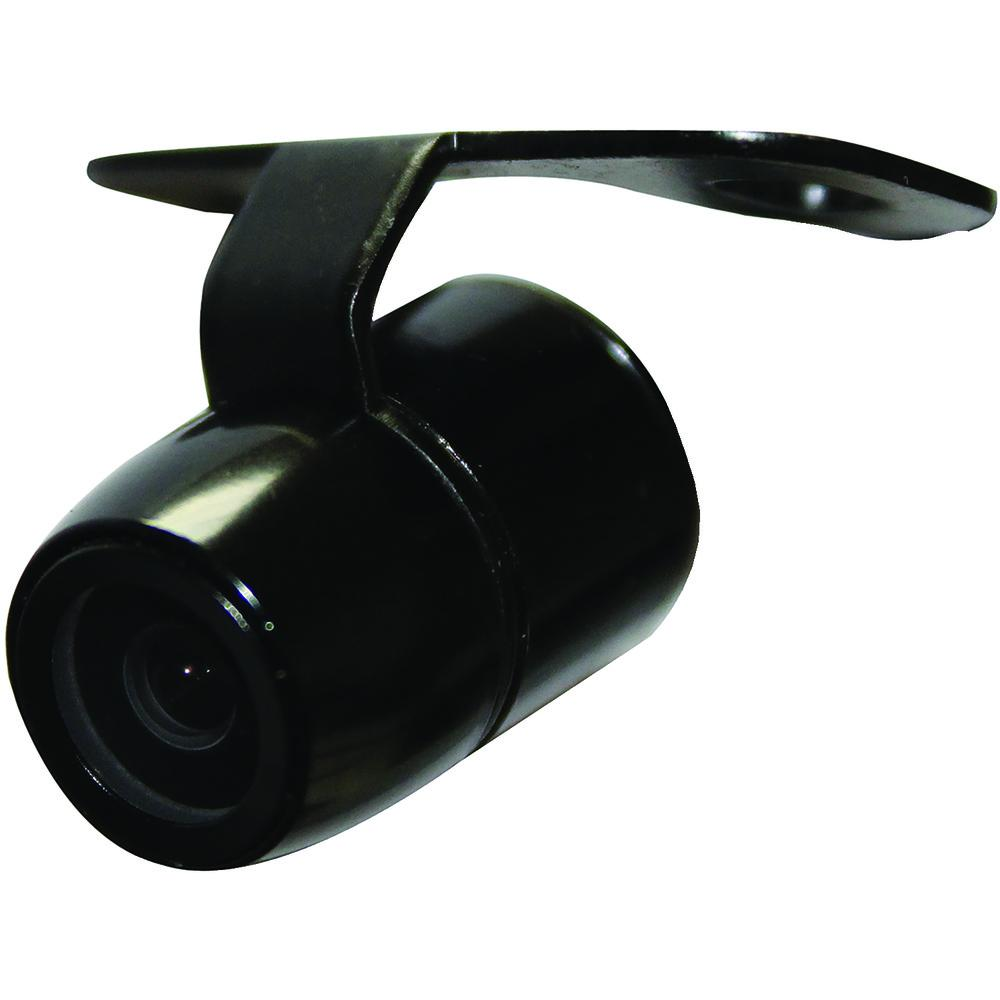 BOYO VTL300IRTJ Vehicle Backup Cameras