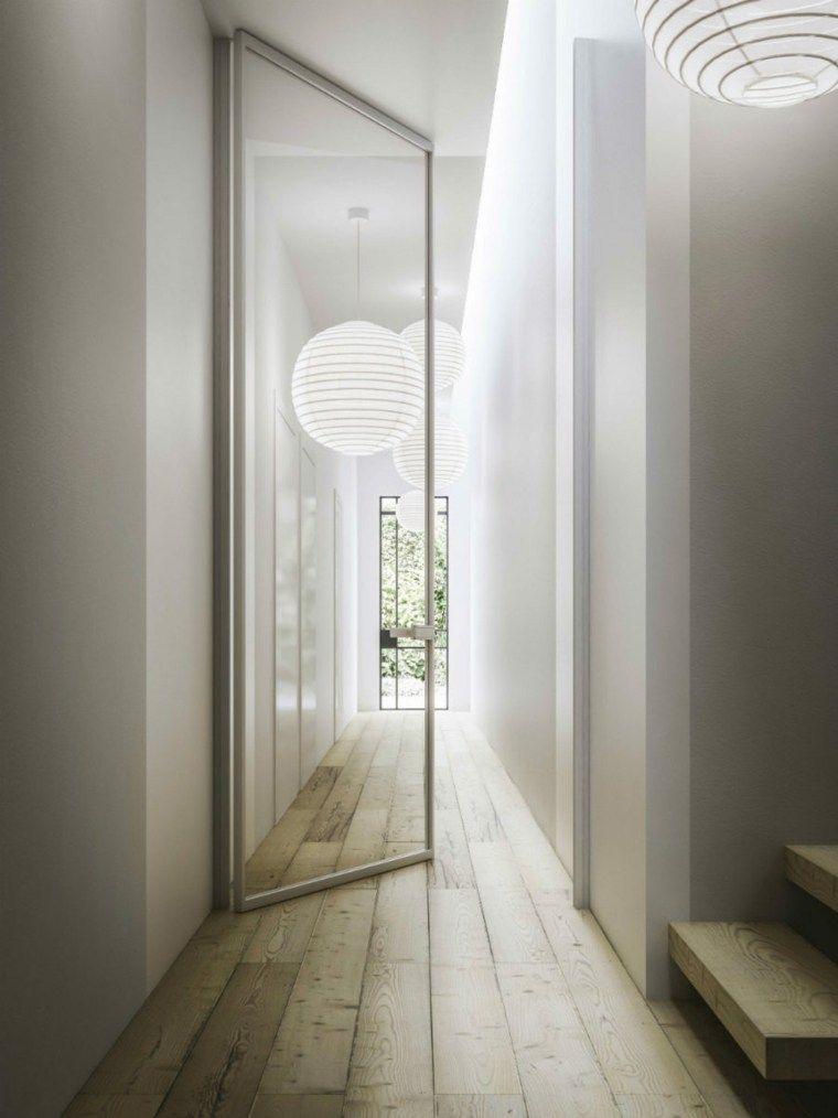 innent r f r zeitgen ssische wohnr ume architecture. Black Bedroom Furniture Sets. Home Design Ideas