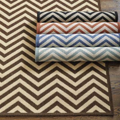 designs deville x shop on prices geneve ballard almond outdoor rug slash rugs indoor