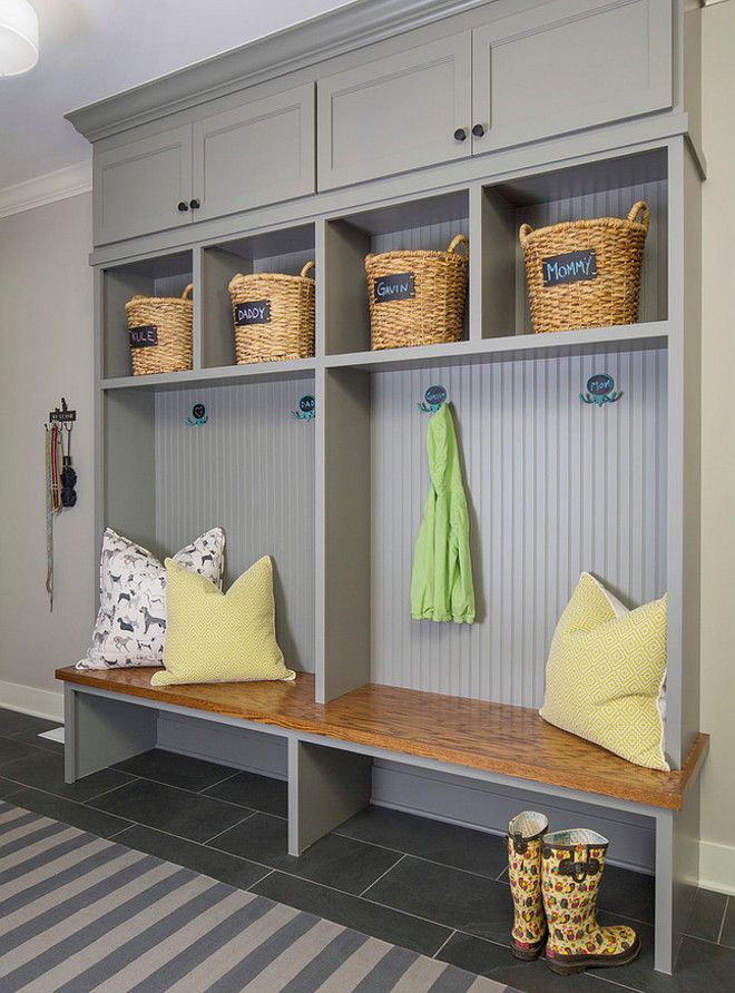of storage wall garage lockers overhead systems medium organizer panels metal hanging size cabinets cupboards