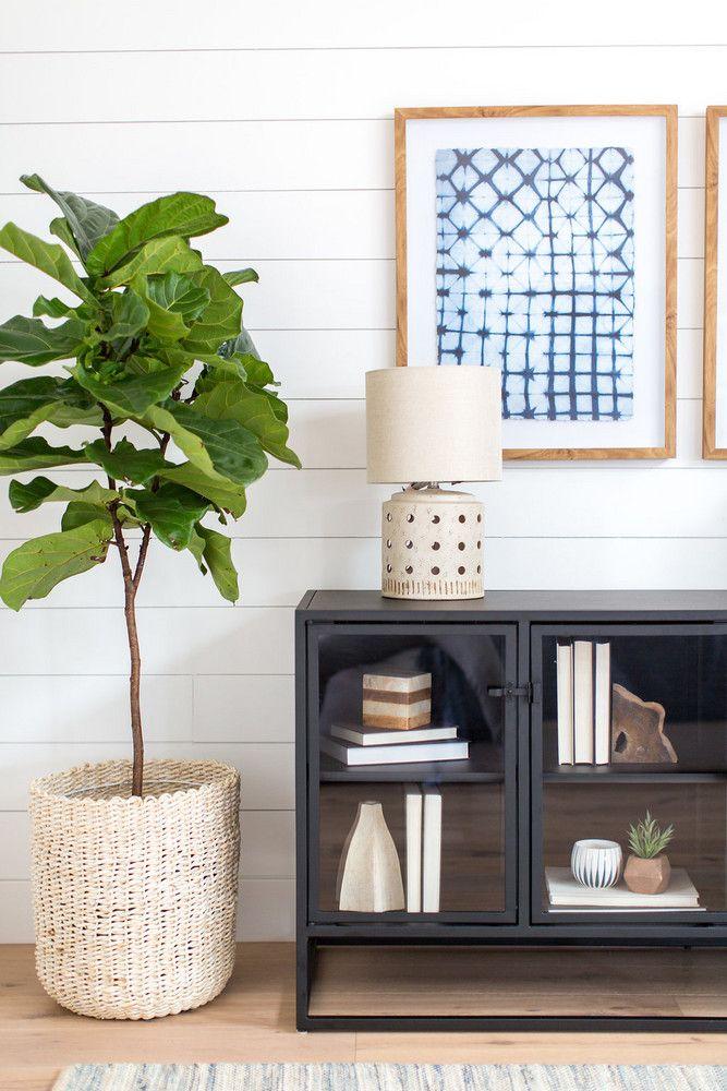 Home Makeover Add Natural Light Lindye Galloway Design