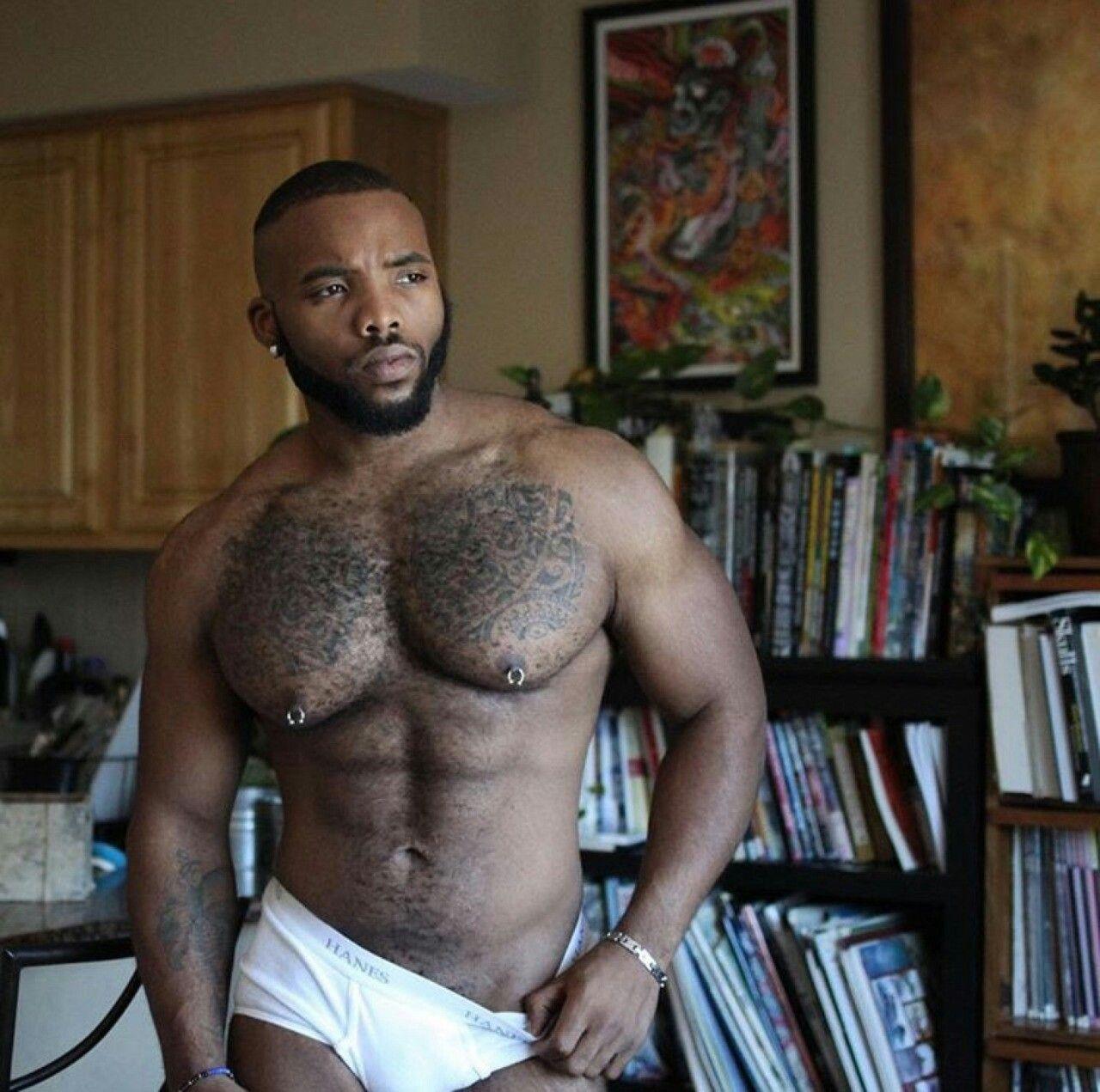 Hairy thai nude men galleries 101