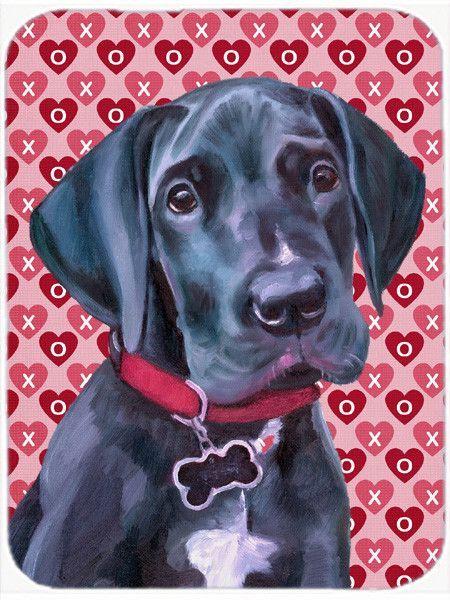 Pin On Dog Art