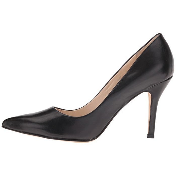 factory price size 7 beauty 10 Best Comfortable Work Heels | Work heels, Comfortable work ...