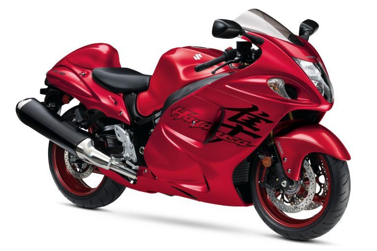 2020 Suzuki Hayabusa Buyer S Guide Specs Prices In 2020 With
