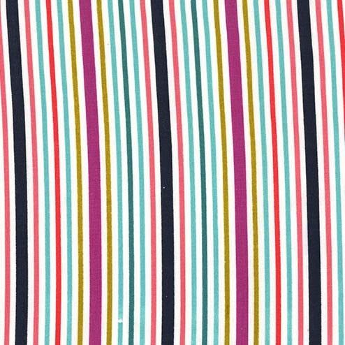 main street bake shop patty sloniger PS7430 awning stripes basics geometrics vertical lines