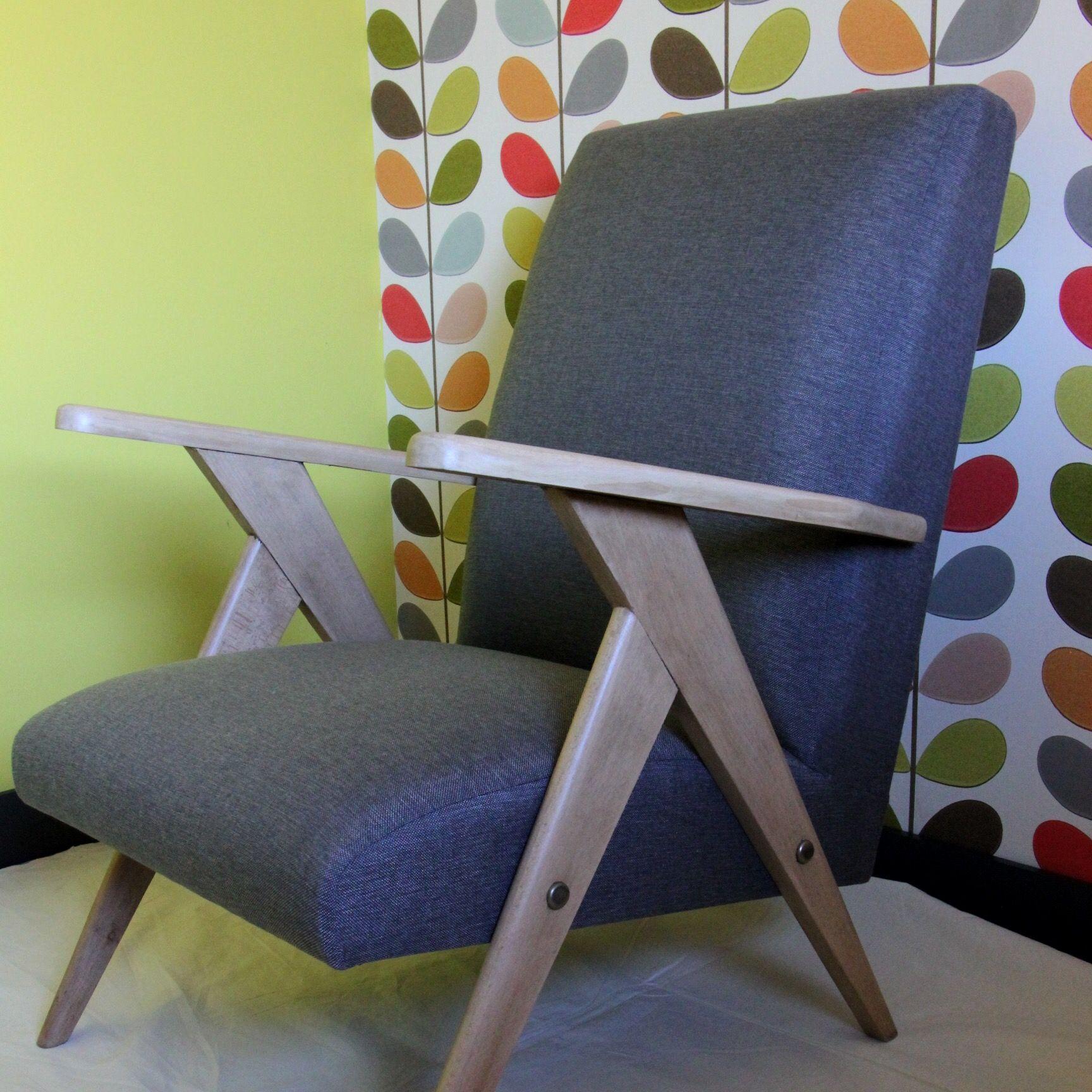 Tissus Ameublement La Rochelle tapissier fauteuil tissu vintage coloré la rochelle | tissu