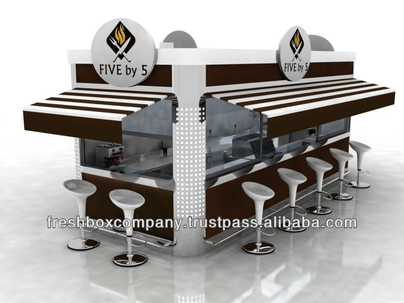 12 best 07-Shopping Mall Furniture images on Pinterest | Food ...