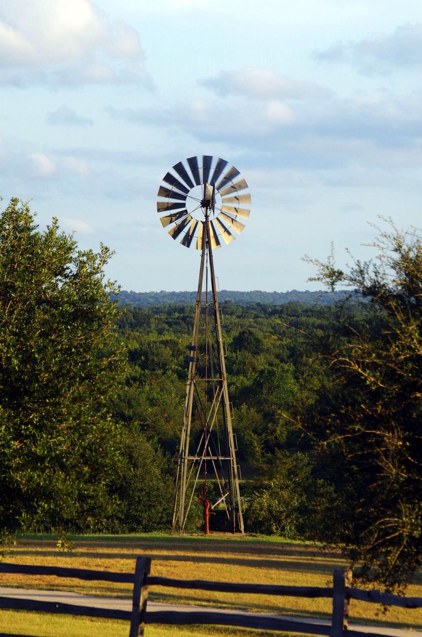 Windmill Near Mineola Texas Windmills Pinterest Old Towers Great Rock Windpower Water Mill Tower