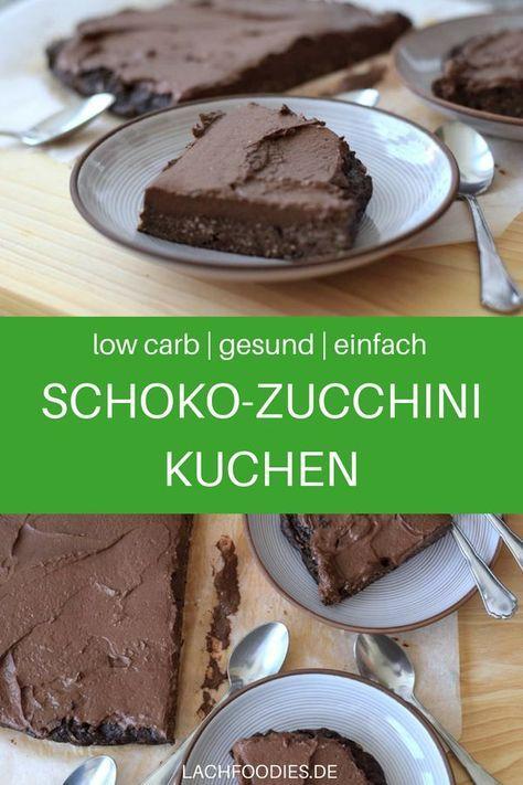 Saftiger Low Carb Schokoladenkuchen Rezept Low Carb Kuchen Backen Schokoladen Kuchen Backen Ohne Zucker