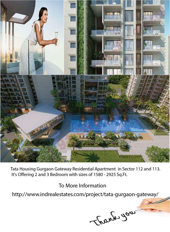 8 Tata Gurgaon Gateway Ideas Gurgaon Easy Travel Tata