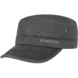 Turn Up Herren Cap Mütze Kappe Baseball Money To Blow Dad Captu082 black Deal With It Dad One Size T #outfitswithhats