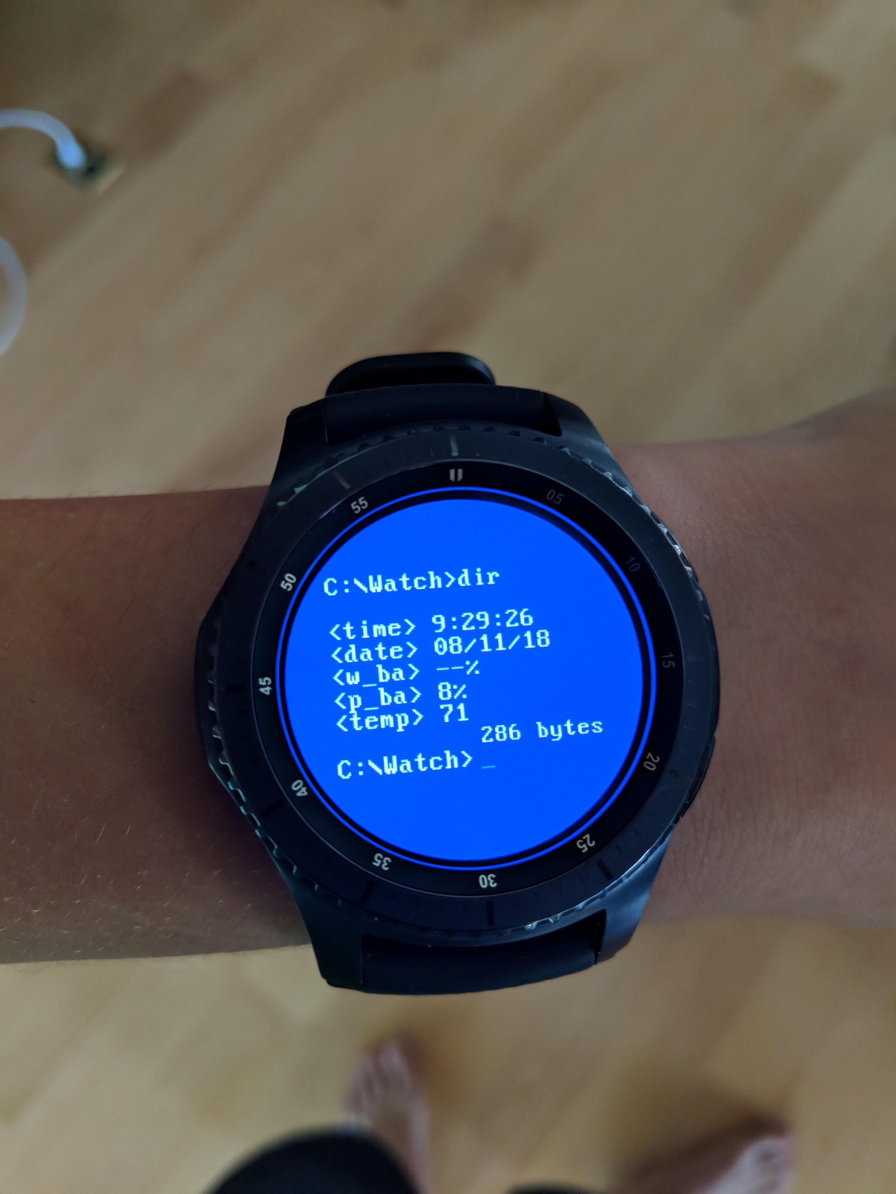 Pin by Kate Hannah on Interesting! | Watch faces, Watches