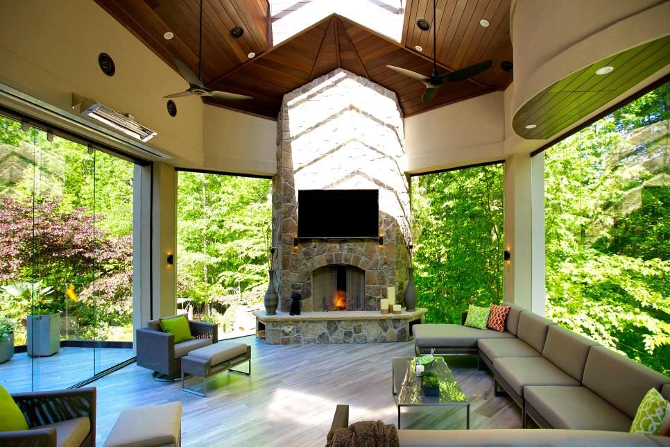 Mountain House Deck Designs on ranch house deck designs, beach house deck designs, lake house deck designs,