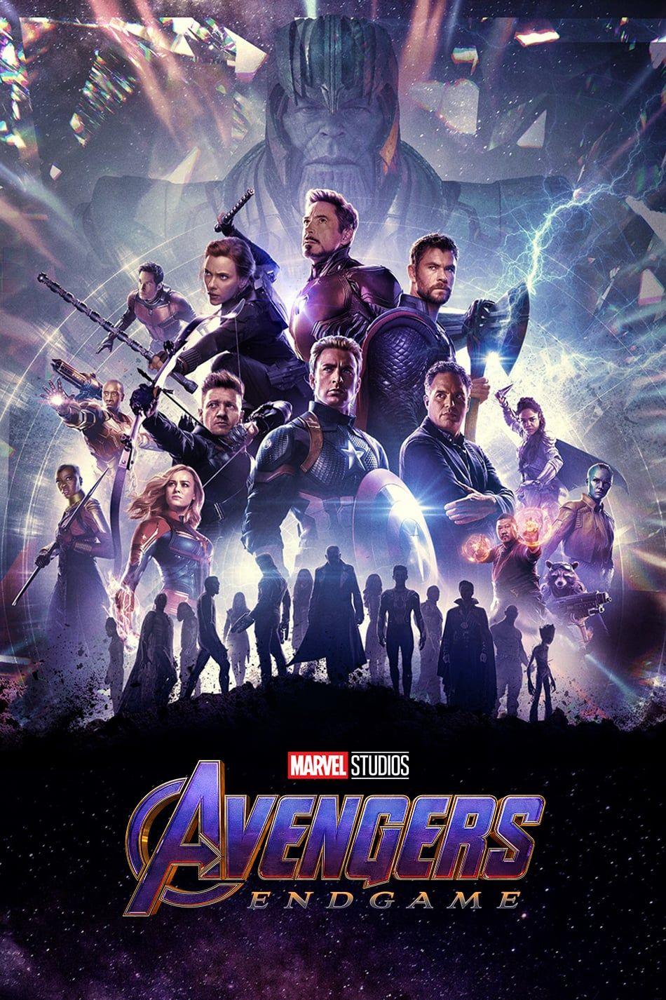 Ver Vengadores Endgame Película Completa En Español Latino 1080p Marvel Superheroes Marvel Wallpaper Marvel Background