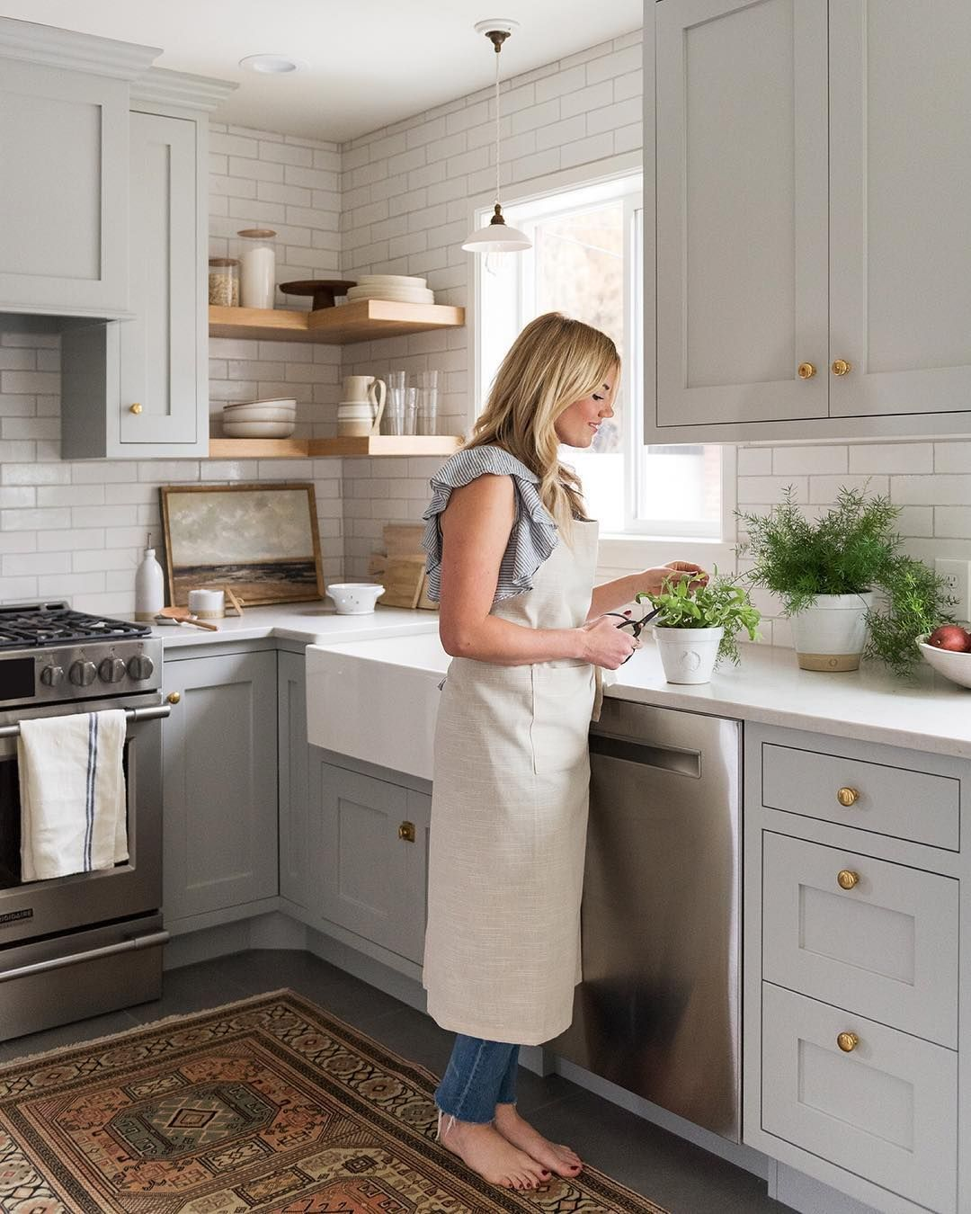 Pin On Kitchen Cabinets Models