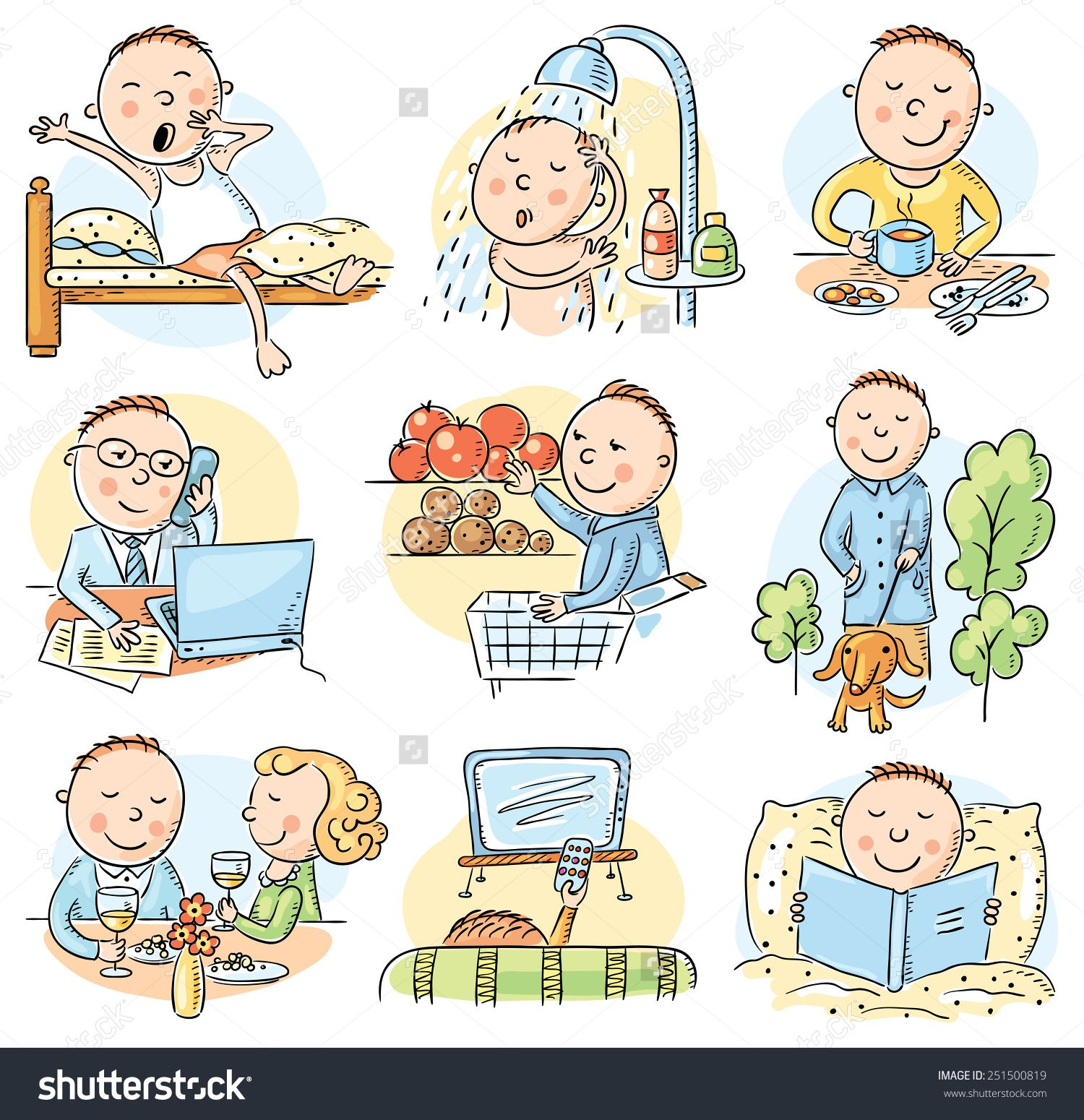 Day regimen of a child at 1 year old: features of the daily routine, food, sleep, play and walks of a one-year-old baby 24