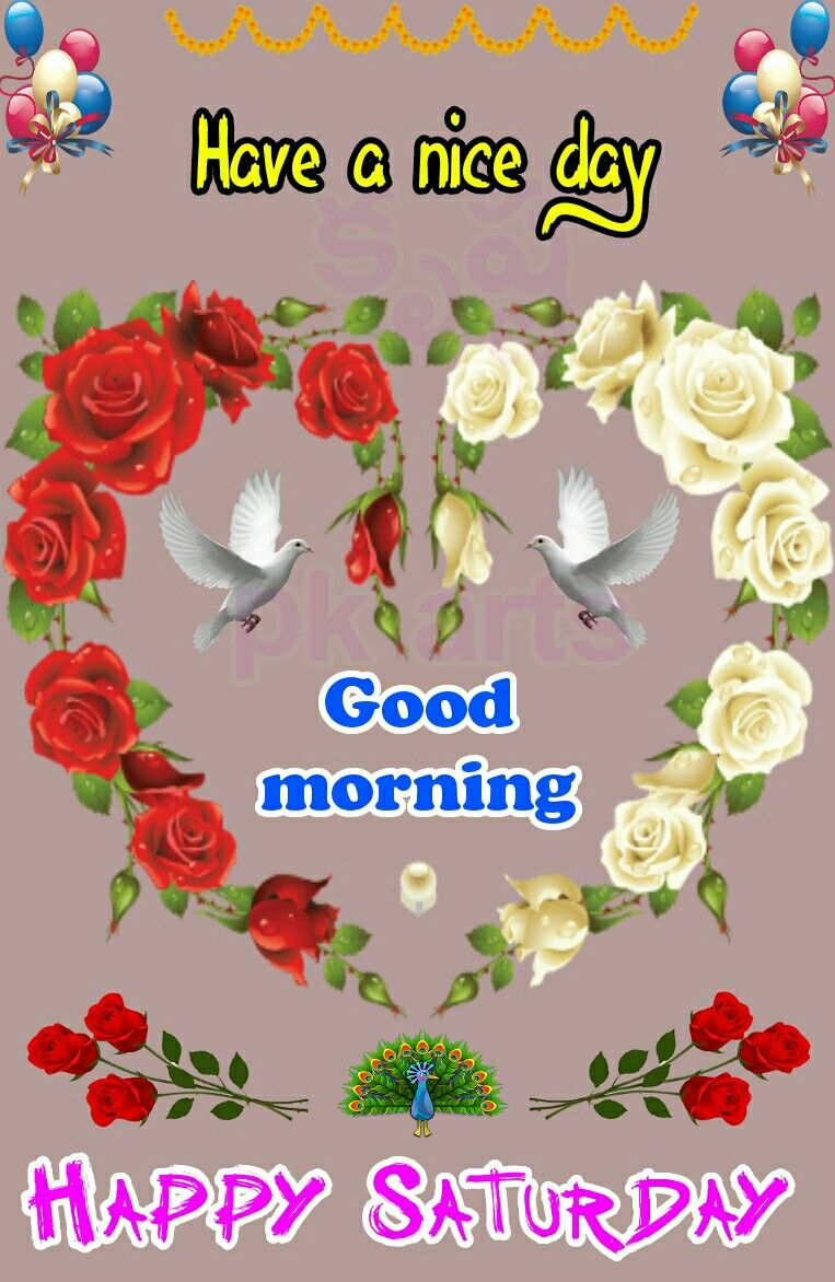 Pin by krishna on my own pics pinterest dil se morning daily quotes happy saturday good morning happy sabbath buen dia daily qoutes bonjour day quotes kristyandbryce Image collections