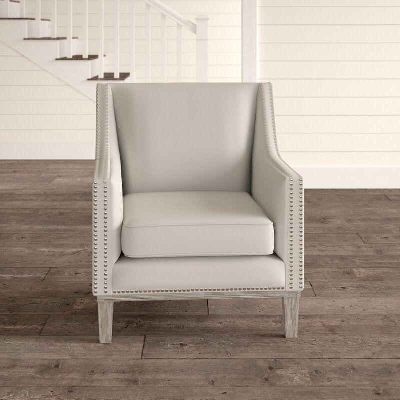 45+ Birch lane accent chairs most popular