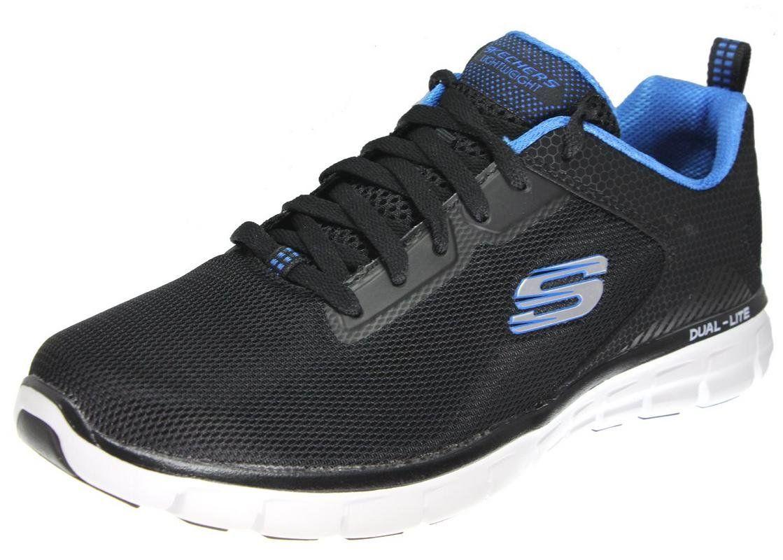 Skechers Women's Go Joy Walking Shoe,: Schuhe & Handtaschen