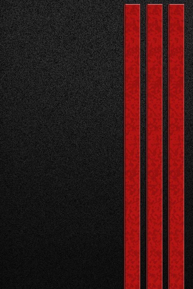 Black And Red Hd Wallpaper For Mobile Elegant 76 Red And Black Wallpaper Hd On Wallpapersafar Fotos De Flamengo Design De Cartazes Papel De Parede Preto