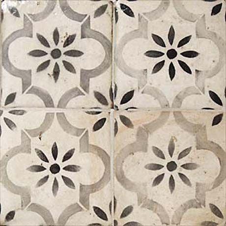 27 Kitchen Tile Backsplash Ideas We Love Peindre Des Carreaux