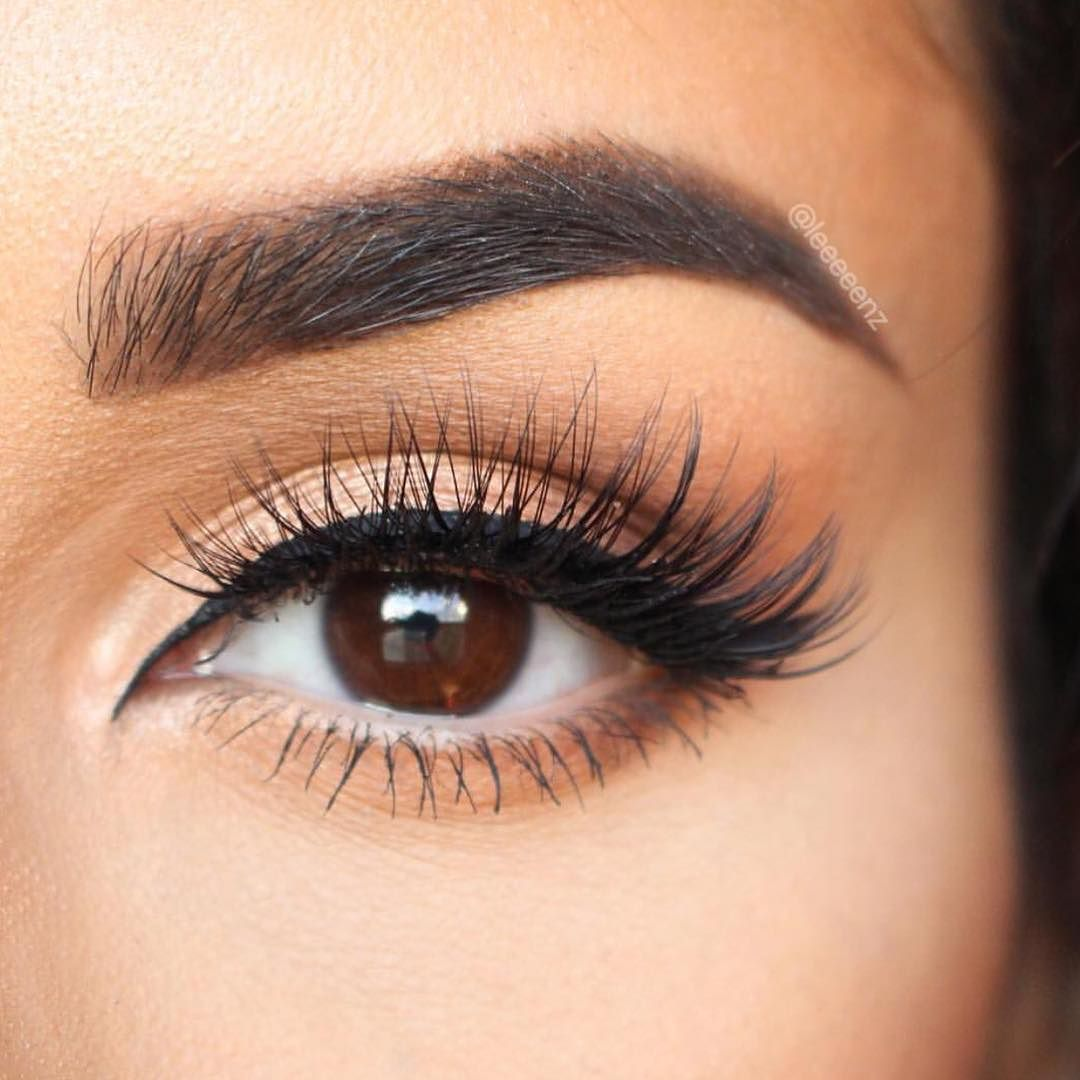Highlight your eyes with these outlined styles