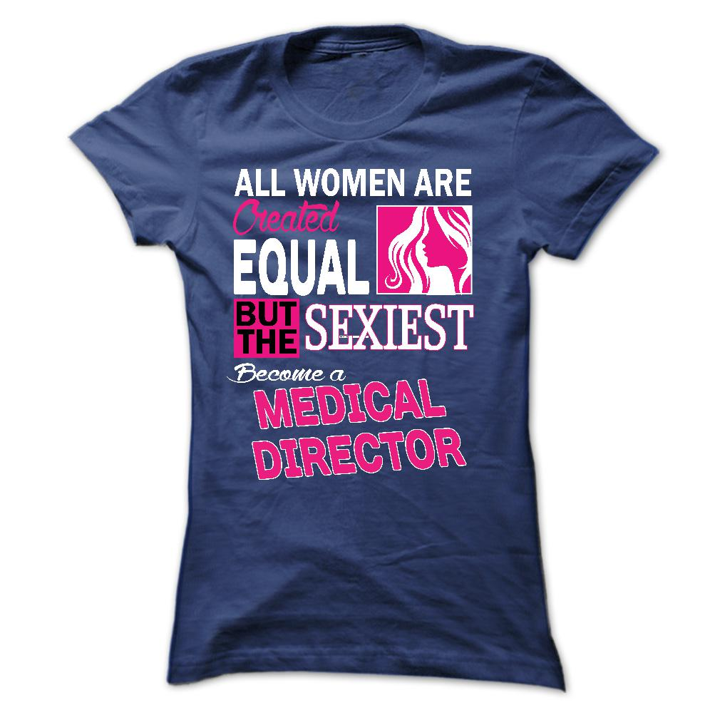 All women are created equal but the sexiest become a Me T Shirt, Hoodie, Sweatshirts - vintage t shirts #shirt #designs