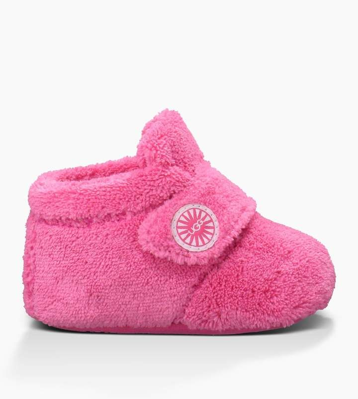 bda927d55da Baby Share this product Bixbee Bootie in 2019 | Products | Baby uggs ...