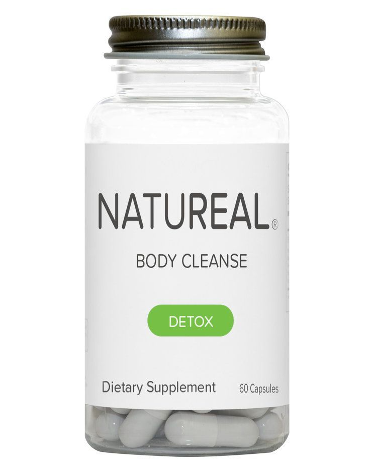 how ativan works during detox cleanse