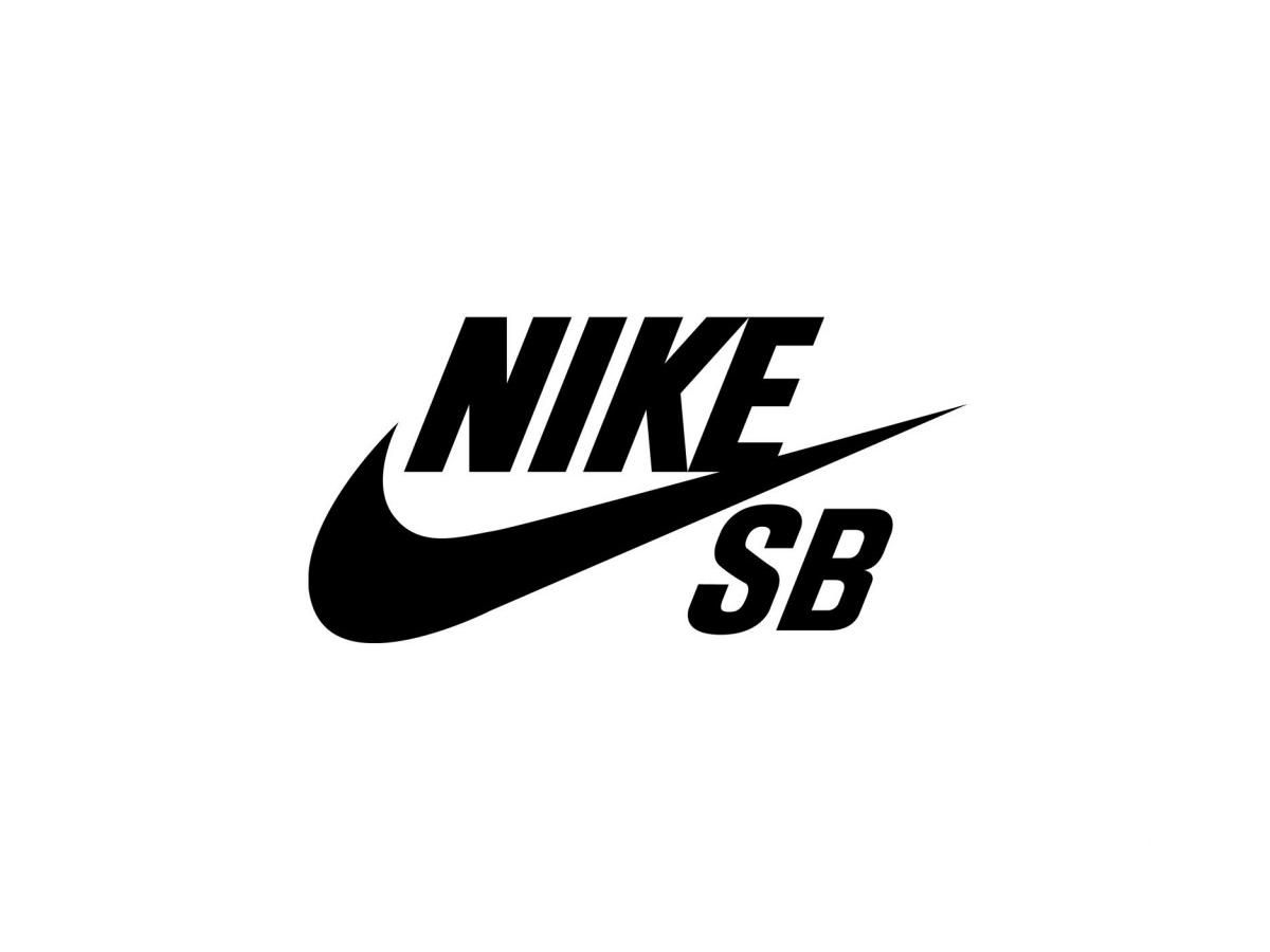 Nike Sb Logo Logok Nike Sb Nike Art Sb Logo