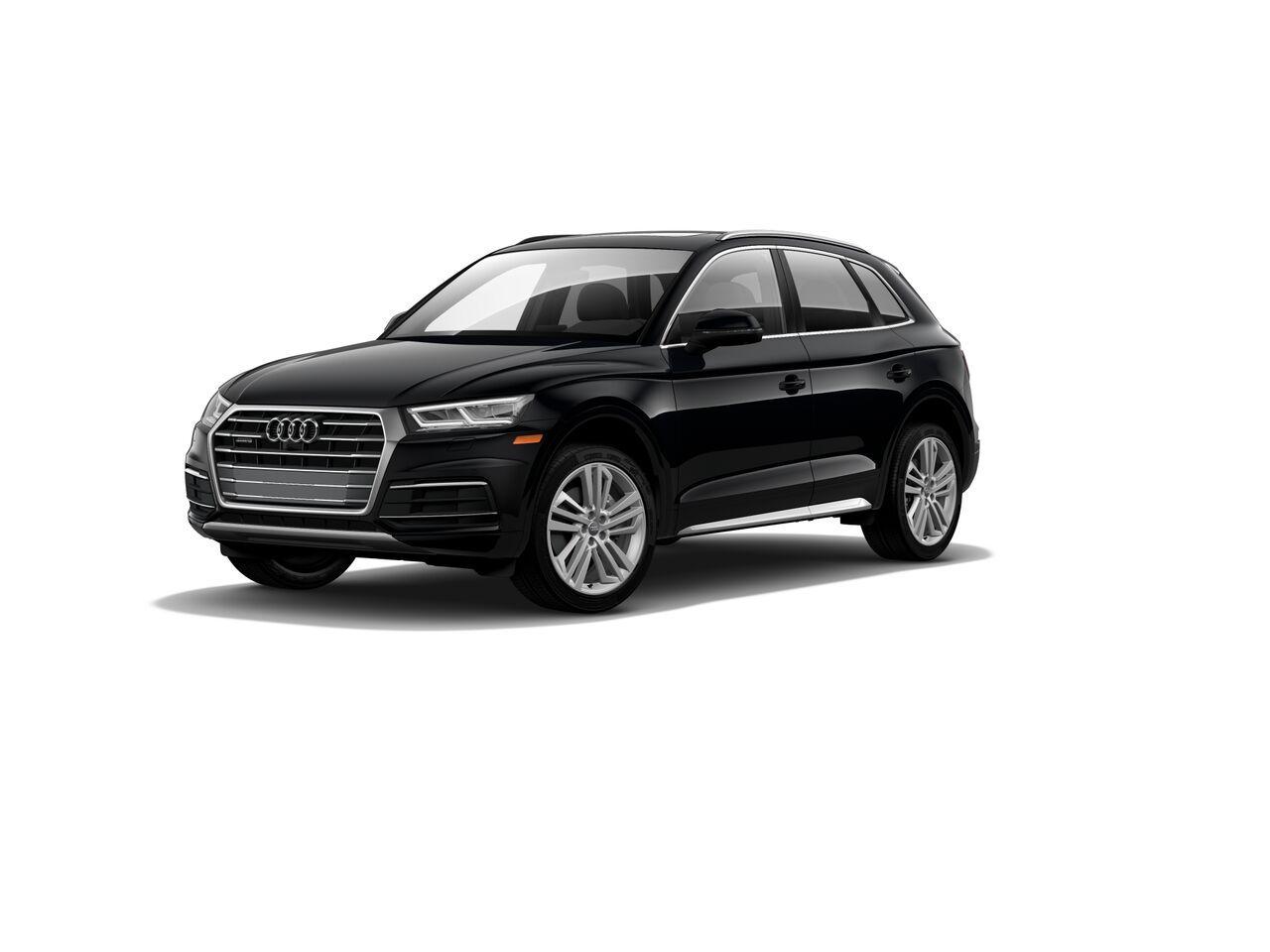 Build Your Own Custom Audi Q5 Audi Usa Audi Usa Audi Audi Q5