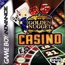 Адванс казино видео казино франк реклама