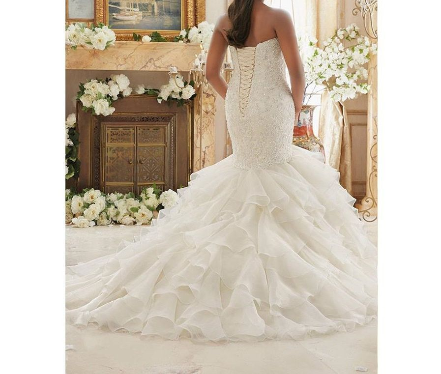 Bling Brides Bouquet Online Bridal Store Sexy Sweetheart Off
