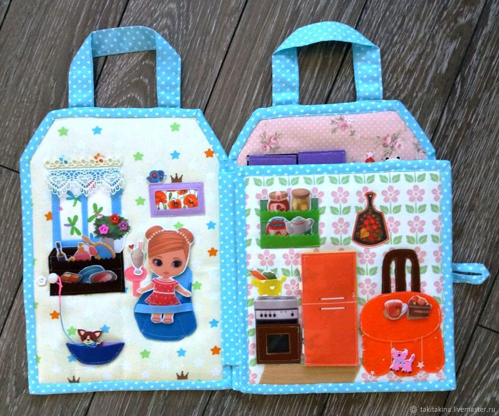 сумка мастера маникюра купить в интернет магазине