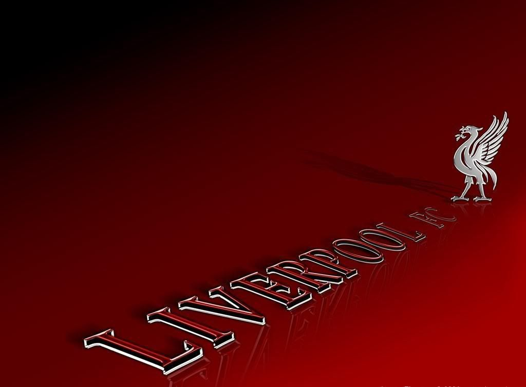 Pin On Quick Saves Liverpool hd wallpaper for pc