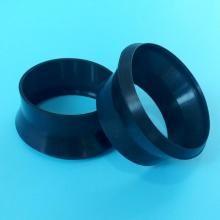 Rubber Neoprene Gasket for Oi Sealing #Rubber #Neoprene #Gasket #Oi #Sealing #Silicone #Gasket #Seal  http://www.better-silicone.com/Rubber-Neoprene-Gasket-for-Oil-Sealing-pd502539.html