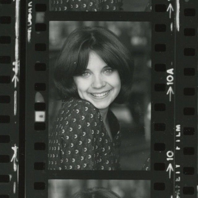 Cindy Williams | Cindy Williams | Cindy williams, Classic ...