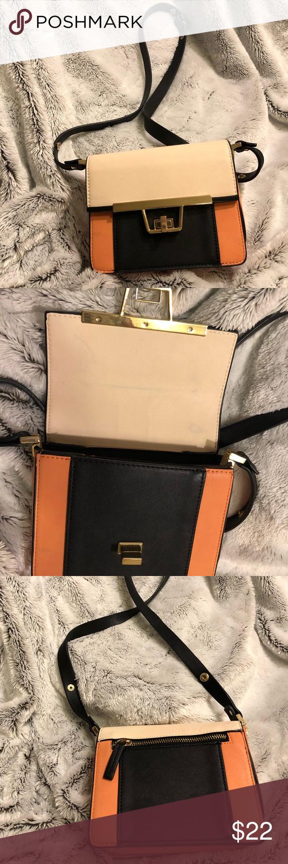 Zara Crossbody Zara Zara Bags Crossbody